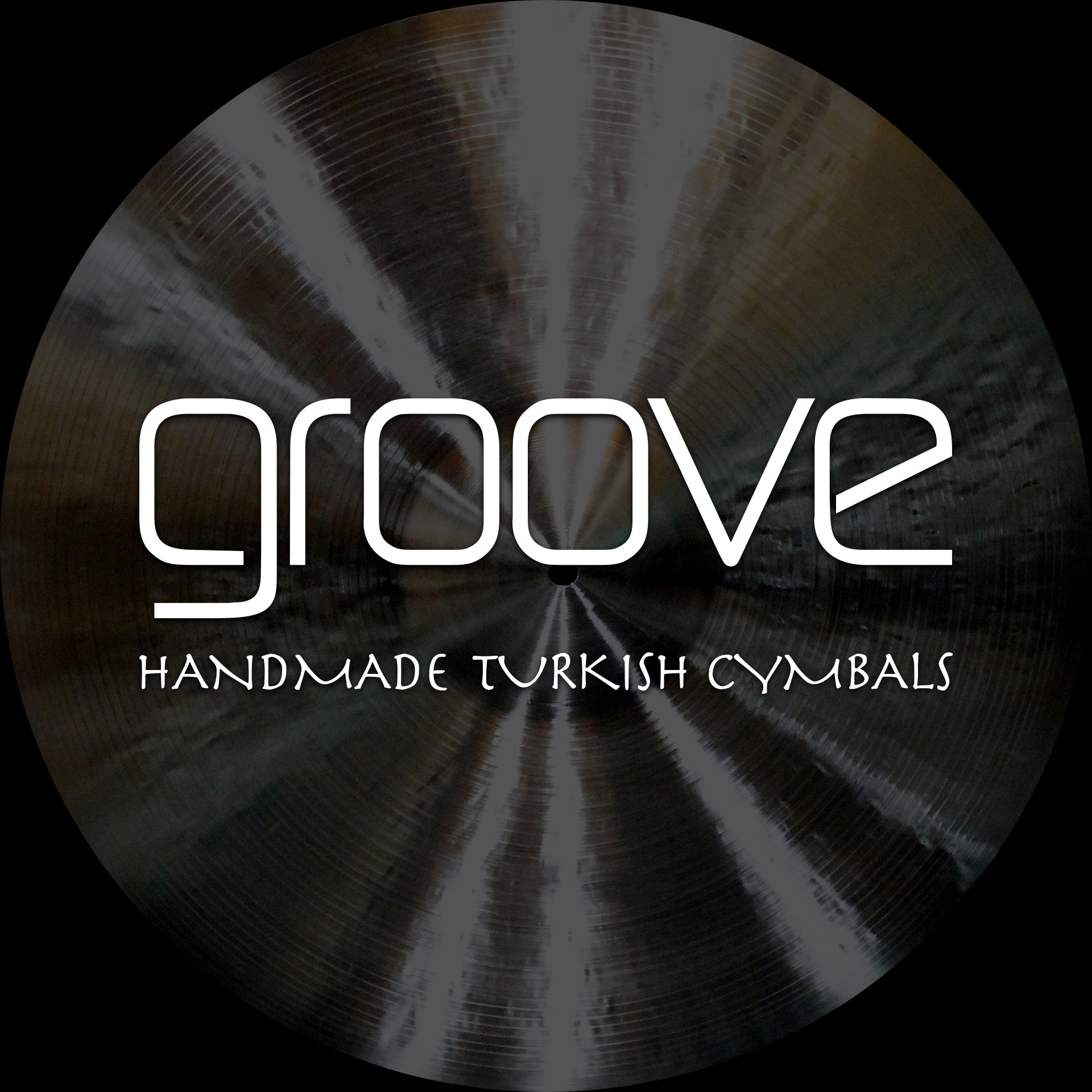 groovecymbals